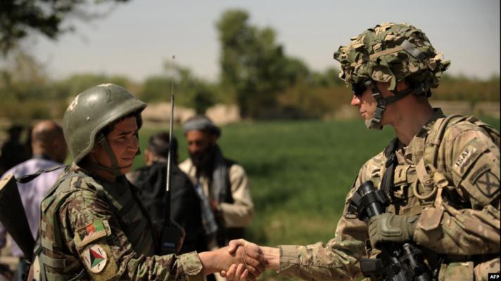 SHBA/ Miliarda dollarë të shpërdoruara në projektet e rindërtimit në Afganistan