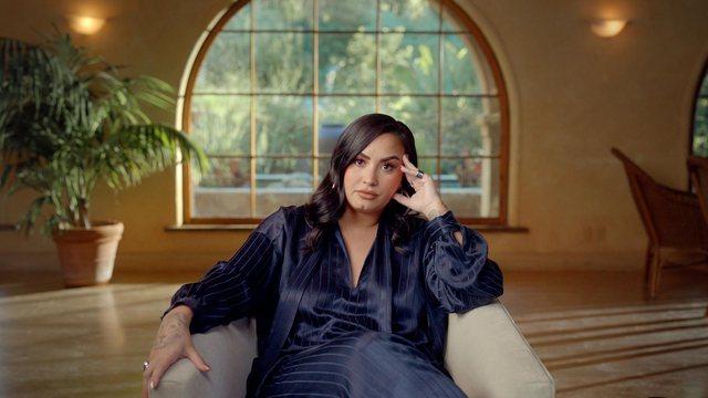 Demi Lovato: Më kishin mbetur 5 minuta jetë, por dikush më shpëtoi