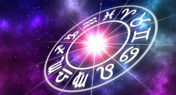 Horoskopi për ditën e hënë, 10 maj 2021