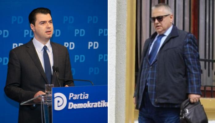 Basha anullon takimet elektorale në Fier pas vdekjes së Bashkim Finos