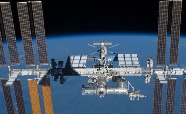 Rusia vazhdon bashkëpunimin hapësinor me SHBA-në