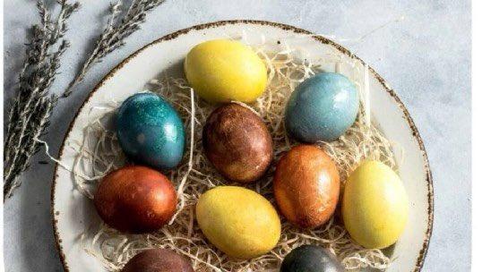 Veliaj uron Pashkët: Të ringjallim tolerancën dhe dashurinë për njeri-tjetrin