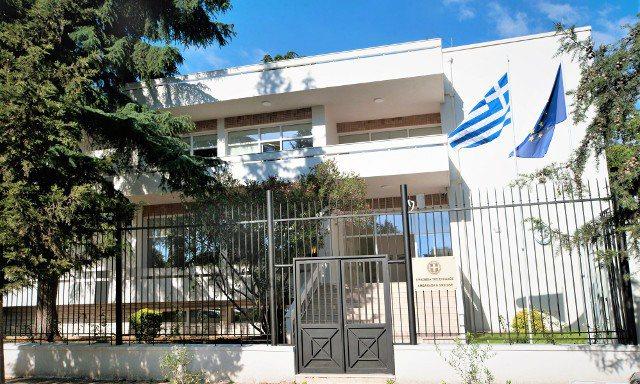 A do ketë ndryshim të masave në kufi?/ Ambasada greke jep njoftimin e rëndësishëm