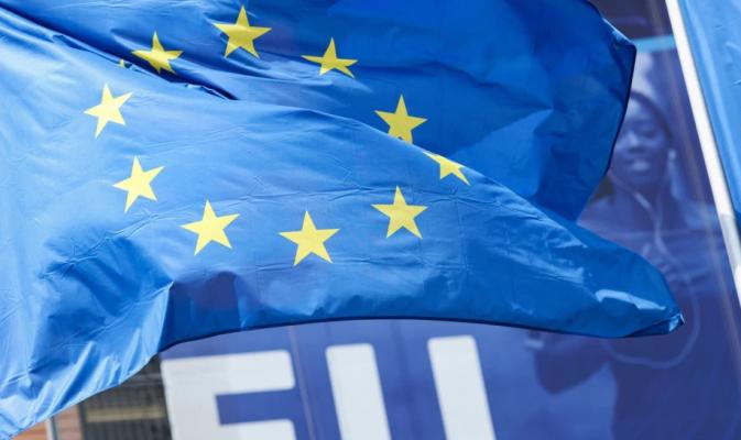 """BE """"josh"""" Bjellorusinë: Japim miliarda euro nëse i rikthehesh demokracisë"""