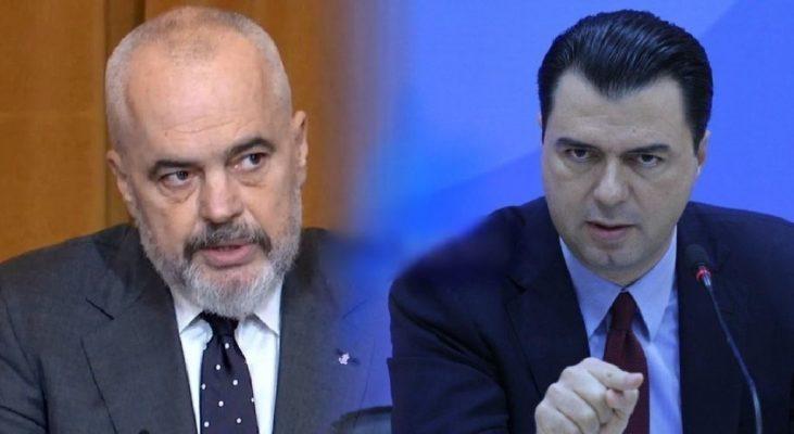 Kriza energjitike/ Eksperti i ekonomisë: Me qeverisjen e Ramës dhe opozitën e Bashës na ka marrë lumi