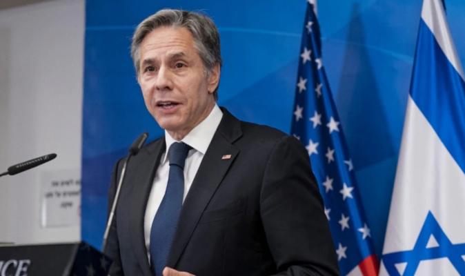 Blinken: Misioni ynë në Afganistan ka qenë i suksesshëm