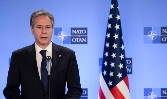 Blinken: SHBA-ja do lidhje më stabile me Rusinë