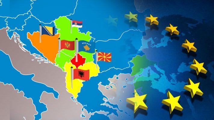 Opinion: Sulm ndaj rendit të paqes në Ballkanin Perëndimor