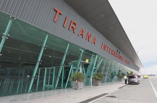 Rregullat e reja/ Ja kush lejohet të udhëtojë nga Shqipëria drejt Italisë