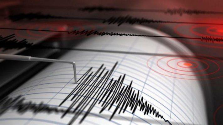 Tërmeti që shkundi zonat kufitare Shqipëri-Greqi, qytetarët kalojnë natën jashtë