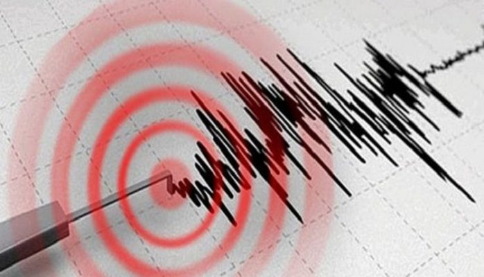 Greqia goditet nga një tërmet
