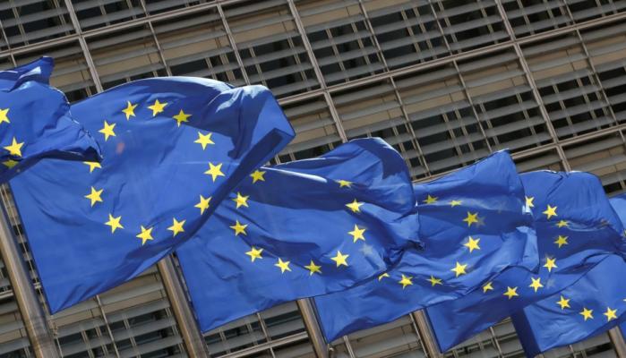 """""""Vendi i Ballkanit është në BE""""/ Udhëheqësit e vendeve të rajonit mblidhen në Vjenë"""