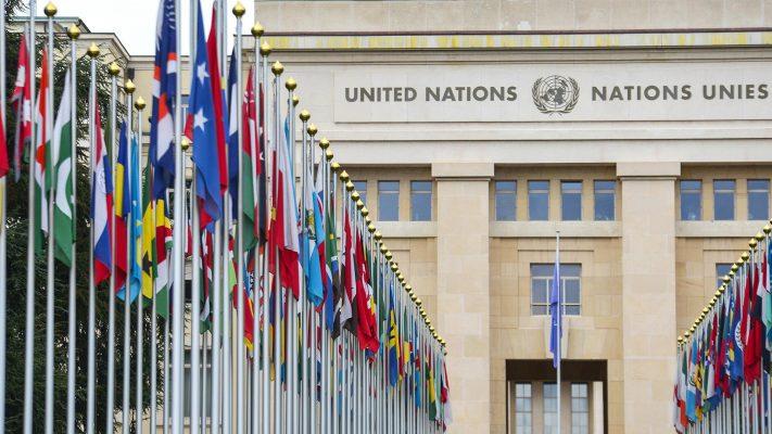 Shqipëria në Këshillin e Sigurimit/ Sot, votimi në Asamblenë e Përgjithshme të OKB