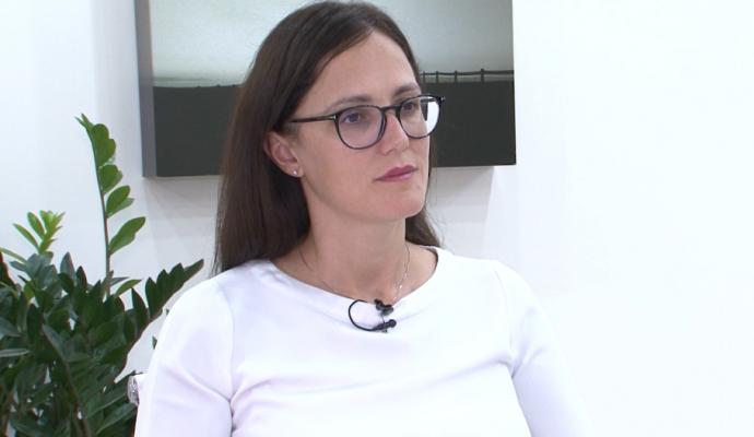 E-ZONË/ Tatimet: Jemi gati për fiskalizimin, jo gjoba për bizneset