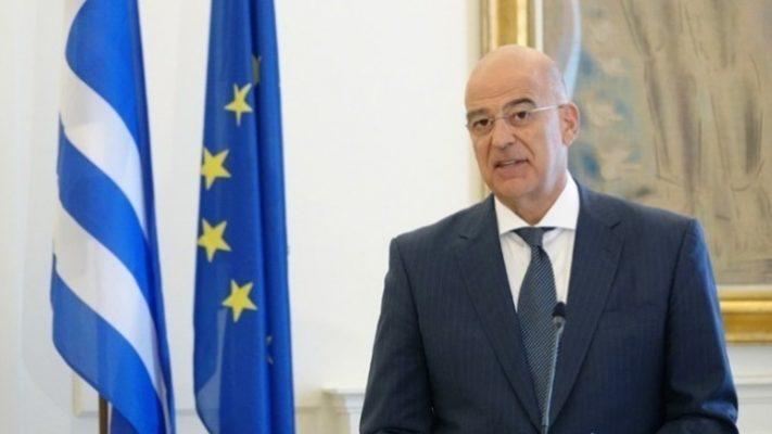 Çështja e detit/ Ministri grek: Një kapitull i ri! Hap i madh që e dërguam në Hagë