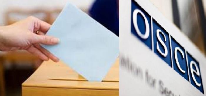 raporti-i-25-prillit-prezenca-e-osbe-se-ne-shqiperi-i-bashkohet-fushates-se-komisionerit-shteteror-te-zgjedhjeve