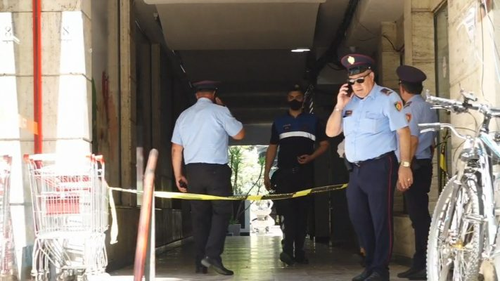 Nipi vret xhaxhain dhe më pas veten/ Zbardhen emrat e viktimave në Vlorë