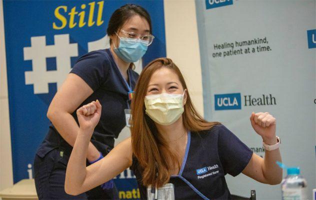 CDC rekomandon mbajtjen e maskës edhe për ata që kanë bërë vaksinën