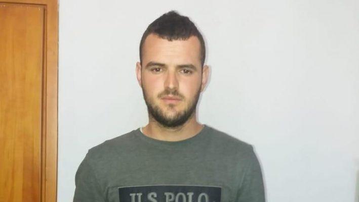 Vrau pronarin anglez/ Dënohet me burgim të përjetshëm i riu shqiptar