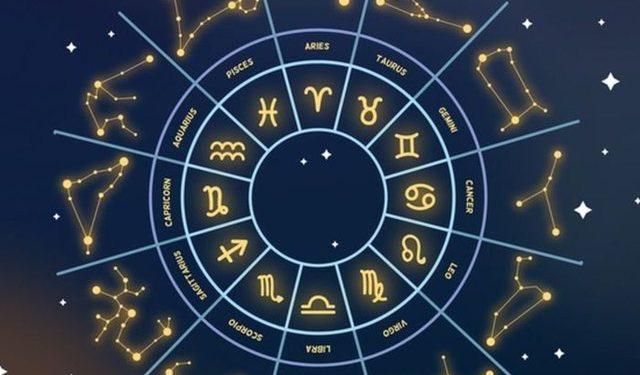 Horoskopi për ditën e mërkurë, 4 gusht 2021