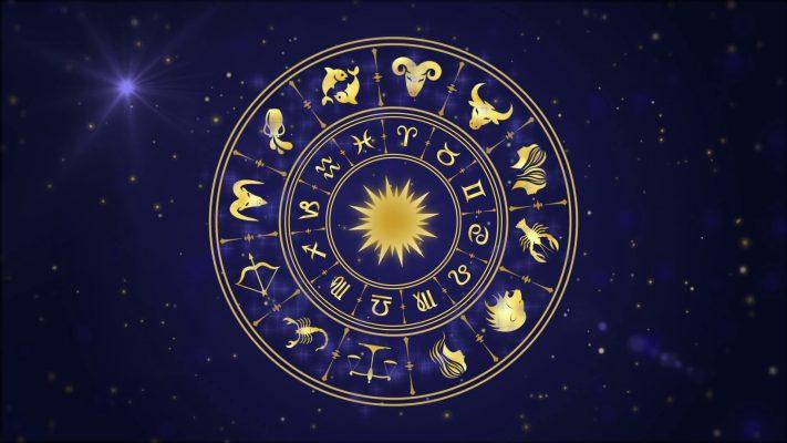 Horoskopi për ditën e sotme, 14 tetor 2021