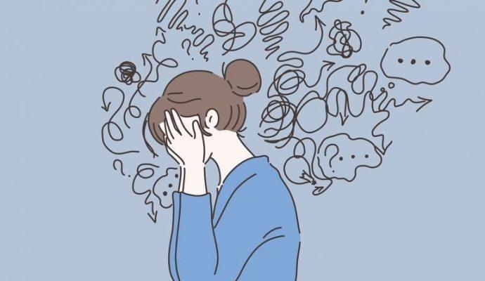 """10 """"provat"""" që tregojnë se njerëzit që vuajnë nga ankthi kanë zemër të madhe"""
