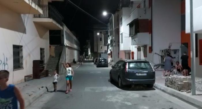 """Tërmeti """"frikëson"""" lezhjanët, lëkundja me epiqëndër në detin Adriatik"""