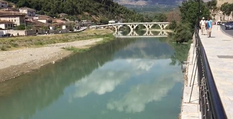 Kishte shkuar për të peshkuar, mbytet një person në lumin Osum (Emri)