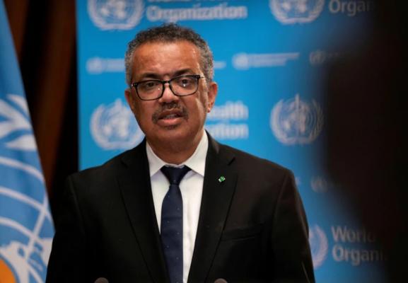 OBSH-ja del kundër dozave përforcuese derisa të imunizohen vendet e varfra