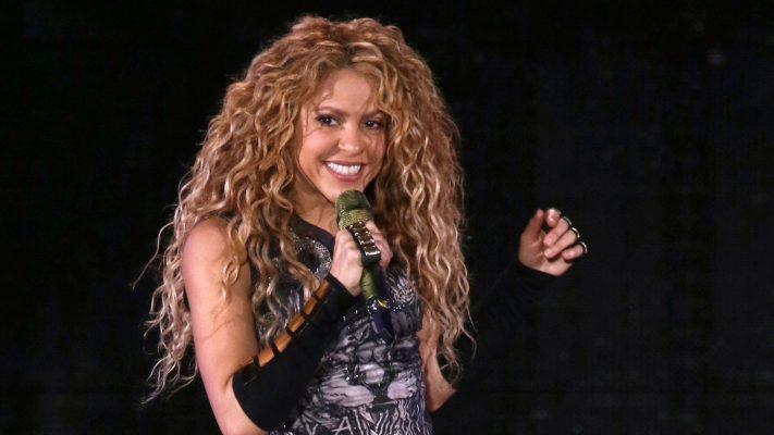 Shakira probleme me drejtësinë/ Këngëtarja rrezikon burgun për një shkelje të rëndë