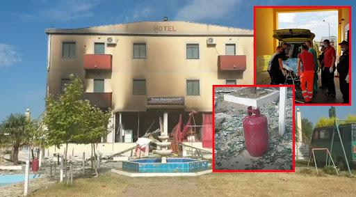 Tragjedi e madhe/ Vdes në spital vajza tjetër e familjes Gjoka në Velipojë
