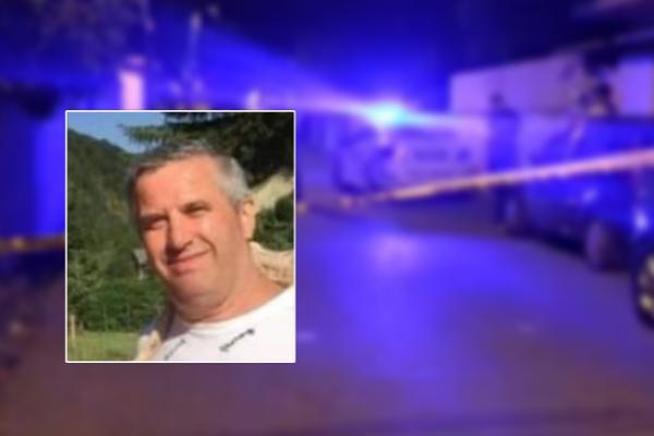 Ish-polici vritet pranë shtëpisë/ Sokol Çelaj dyshohet se u ekzekutua për hakmarrje