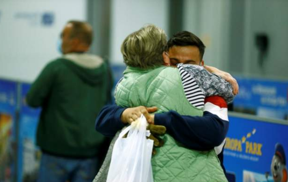 Qeveria e Kosovës: SHBA-ja do të mbulojë shpenzimet për strehimin e afganëve