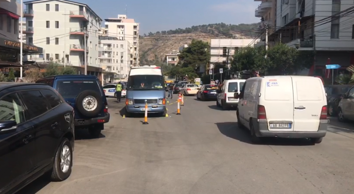 Detaje nga aksidenti tragjik në Shëngjin/ I mituri kishte ardhur me familjen për pushime