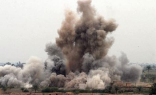 4 të vrarë nga një shpërthim në një fabrikë në Bejrut