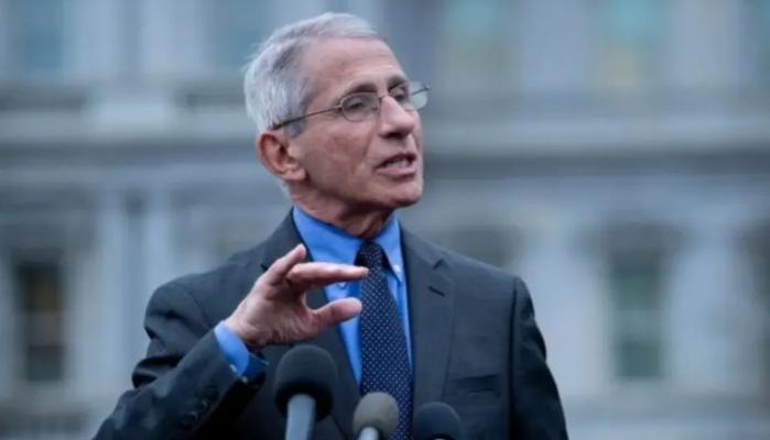 Fauci: SHBA mund ta vërë nën kontroll COVID-19 deri në pranverë 2022