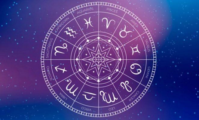 Horoskopi për ditën e mërkurë, 20 tetor 2021