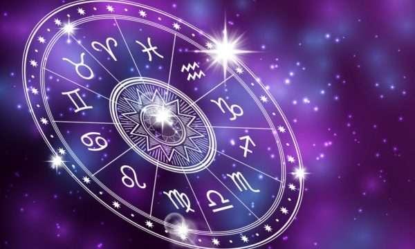 Horoskopi për ditën e hënë, 6 shtator 2021