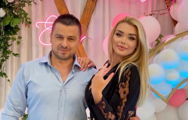Video/ Eni Koçi sapo na zbuloi marrëdhënien e saj me vjehrrën