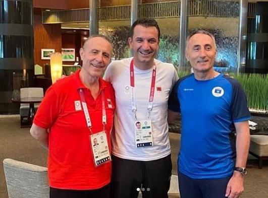 veliaj-takim-me-komitetin-olimpik-te-kosoves-kalendar-i-perbashket-trajnimesh-e-ndihme-reciproke-ne-xhudo-peshengritje-gjimnastike-e-atletike