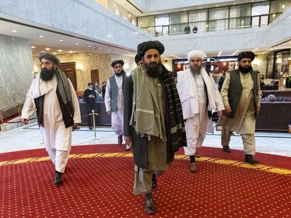 Kush është Ministri i ri i Brendshëm afgan, i shpallur terrorist nga SHBA?!  - Vizion Plus