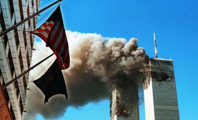 20 vjet nga sulmet terroriste me 3 mijë viktima që tronditën Amerikën dhe gjithë botën