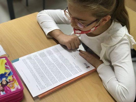 """Dita e parë e shkollës/ Veliaj letër urimi nxënësve të Tiranës: """"Ju përmirësojmë kushtet sot, të na e ktheni me dije dhe arritje nesër"""""""