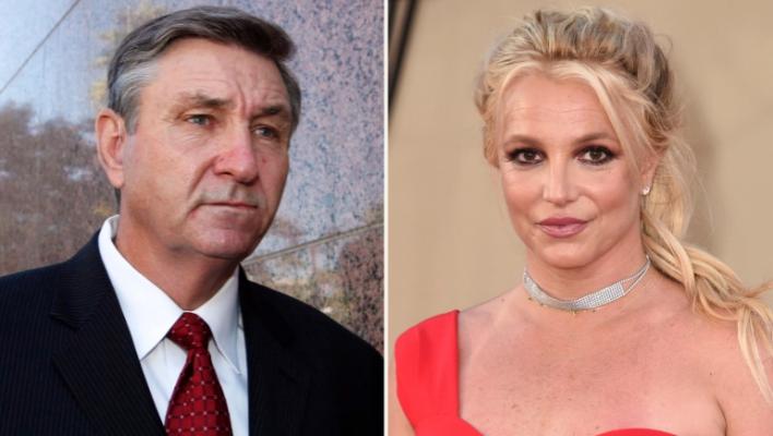 Britney Spears lirohet nga kujdestaria e të atit, fansat e këngëtares shpërthejnë në festë