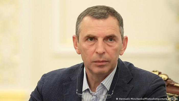Ukrainë/ Qëllohet me plumba këshilltari i presidentit Selenskyj