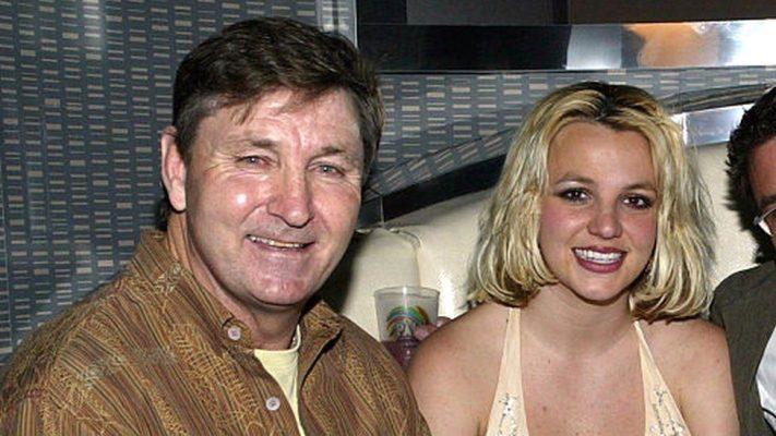 I jepnin ilaçe me forcë dhe e survejonin gjatë momenteve intime, detaje shokuese nga kujdestaria e Britney