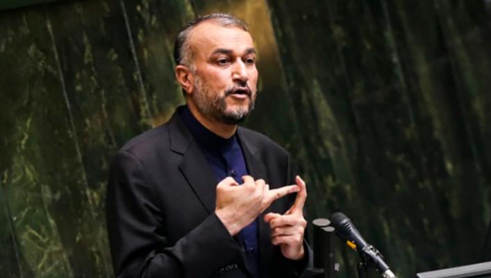 Irani thotë se do të rikthehet në bisedimet për marrëveshjen bërthamore