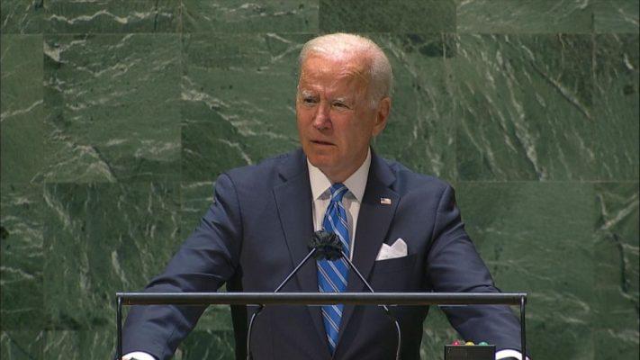 Liderët në Asamblenë e OKB/ Biden: Duhet të përballojmë më mirë sfidat globale