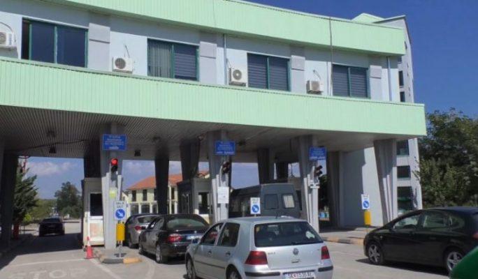 Nisin masat e reja për të hyrë Shqipëri/ Mjeku nga Tetova: Testi i shpejtë për fëmijët, krim