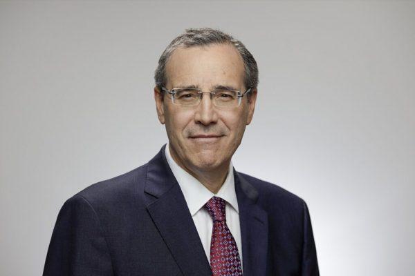 Berger: Tregu i përbashkët rajonal, projekt historik që duhet jetësuar